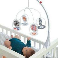 Buy cheap Manhattan Toy Wimmer-ferguson Infant Stim-mobile For Cribs For 2015 by Manhattan Toy from wholesalers