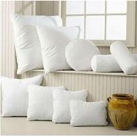 Buy cheap -Cushions Soft Feather Inner Cushion from wholesalers