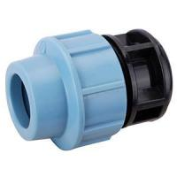 Buy cheap PPR Fitting 90 degree Tee from wholesalers