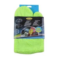Buy cheap Cleaning tool NO.:07 from Wholesalers