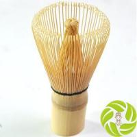 Buy cheap Japanese Matcha teaset matcha whisk tea accessories bamboo whisk chasen from wholesalers