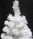 Buy cheap Christmas Trees 2' Snow White Artificial Christmas Tree - Unlit from wholesalers