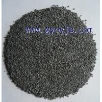 Buy cheap AD Aluminium Deoxidizer Powder from wholesalers