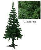 Buy cheap 2' Ft Mini Charlie Pine Premium Holiday Christmas Tree - Unlit from wholesalers