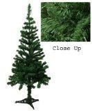 Buy cheap 4' Charlie Pine Artificial Christmas Tree - Unlit from wholesalers