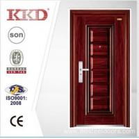 Buy cheap 2014 New Steel Entry Door KKD-342 Steel Door For Main Door from wholesalers