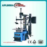 Buy cheap Tire changer China Wholesale Custom machine tire changers and balancer from wholesalers