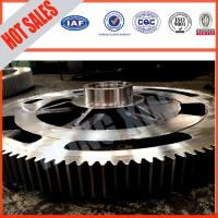 Buy cheap Spur Gear product