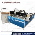 Buy cheap Air Pipe Plasma Cutting Machine from wholesalers