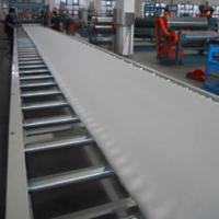 Buy cheap TPE foam sheet EPE sheet from wholesalers