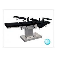 Buy cheap ME-32 Electrically operated surgery table product