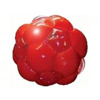 Buy cheap Hot Selling Inflatable Giga Balls from wholesalers