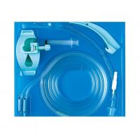 Buy cheap HWMC-33 Endotracheal Intubation Kit (General Anaesthesia) from wholesalers