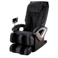 Buy cheap Sanyo Massage Chair | SA 5000 | Shiatsu Massage Chair Recliner from wholesalers