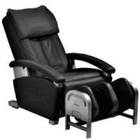 Buy cheap Panasonic EP-1082 KL Combo Massage Chair from wholesalers
