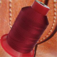 Buy cheap Thread/Yarn/Filament Nylon/Polyester Twine from wholesalers