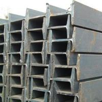 Profiles and sections Hot Rolled Steel in Coils