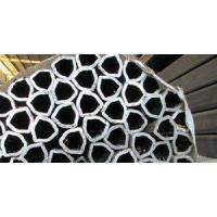 Pipes -HDPE Water Pipe Hot Rolled Steel in Coils