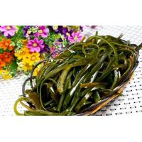 Buy cheap Kelp silk from wholesalers