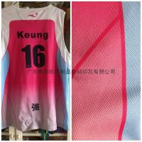 Buy cheap 2014 new digital printing machine running clothing fashion tracksuits clothing from wholesalers