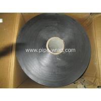 Buy cheap Anticorrosion Pipe Wrap Tape PVC anti corrosion marine tape from wholesalers