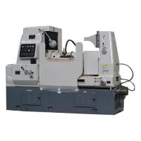 Buy cheap Gear Machine Gear Hobbing Machine Y3180 from wholesalers