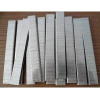 Buy cheap 97 series staples from wholesalers