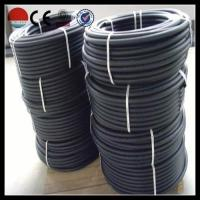 Buy cheap HDPE Pipe PN10 high corrosive resistance HDPE drain pipe prices from wholesalers