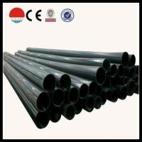 Buy cheap UHMWPE Pipe OD630mm Self-lubricating UHMWPE Slurry Dredge Pipeline from wholesalers