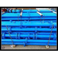 Buy cheap Plastic Lined Pipe Factory price PTFE lined plastic pipe from wholesalers