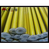 Buy cheap Plastic Lined Pipe PTFE lined pipe used to transport industrial circulating water from wholesalers