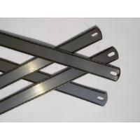 Buy cheap High Carbon Steel Hacksaw Blade from wholesalers