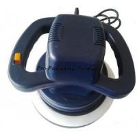 China 10 Electric Orbital Car Polisher on sale
