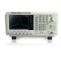Buy cheap AT5010D Radio Frequency Spectrum Analyzer from wholesalers