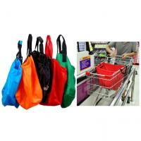 Buy cheap Week's Hottest Quotations Reusable Supermarket Grocery Bag from wholesalers