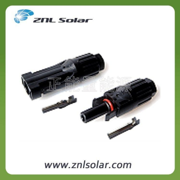 ZNL Accessories Solar pv connector