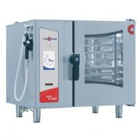 Buy cheap Convotherm Combi Oven Steamer from wholesalers