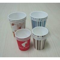 Buy cheap 4oz-22oz Disposable Paper Cup (YHC-036 from wholesalers