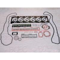 Buy cheap Cummins Parts Product name:cummins isle upper gasket kit 4089758 from wholesalers