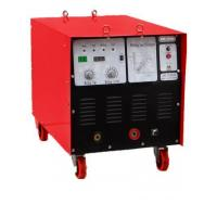 Buy cheap RSN-2500II Drawn Arc stud welding machine from wholesalers