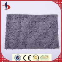 Buy cheap MICROFIBER CHENILLE MAT from wholesalers