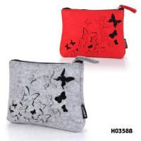 Buy cheap Card Holder & Pouch H0358B from wholesalers