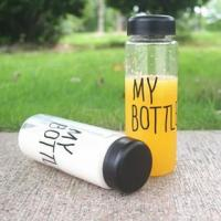Buy cheap BPA Free Water Bottles from wholesalers