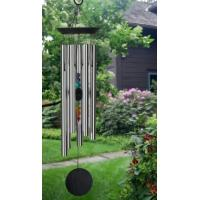 Buy cheap Chakra Seven Stones Wind Chime LARGE product