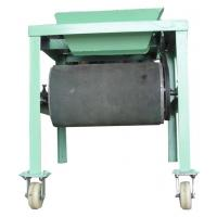 Buy cheap Products Fling Iron Machine Magnetic Separation product