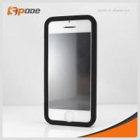 Buy cheap New Design Tpu Gel Case FOR iPhone5 from wholesalers