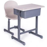 Buy cheap 2013Hot Sale!Children School Table&Chair from wholesalers