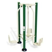 Buy cheap Three People Leg Stretcher Sports Equipment from wholesalers