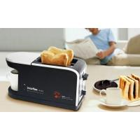 Buy cheap Toaster CT-918 from wholesalers