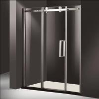 Buy cheap Shower Door Sliding shower doors from wholesalers